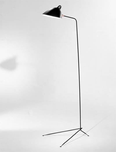 Serge-Mouille-Standing-Lamp_A