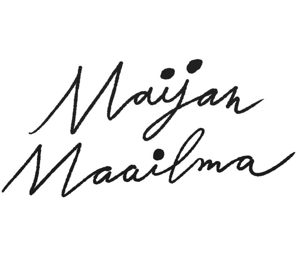 maijanmaailma.logo-2r