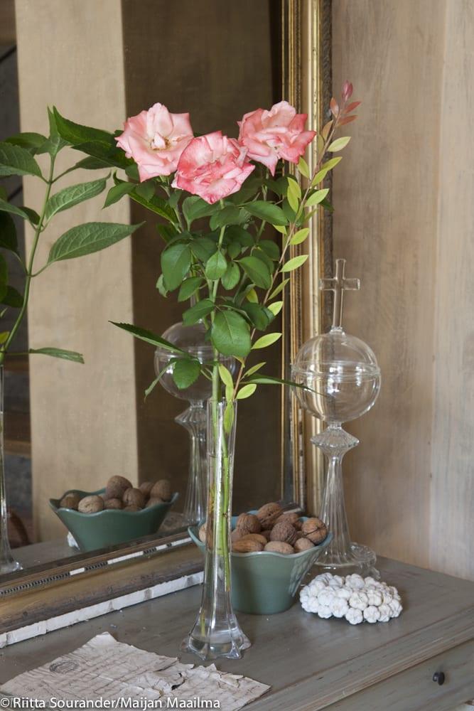les rosees majatalo-2