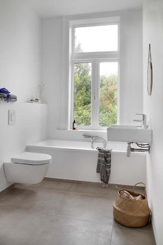 remontti kylpyhuone 5