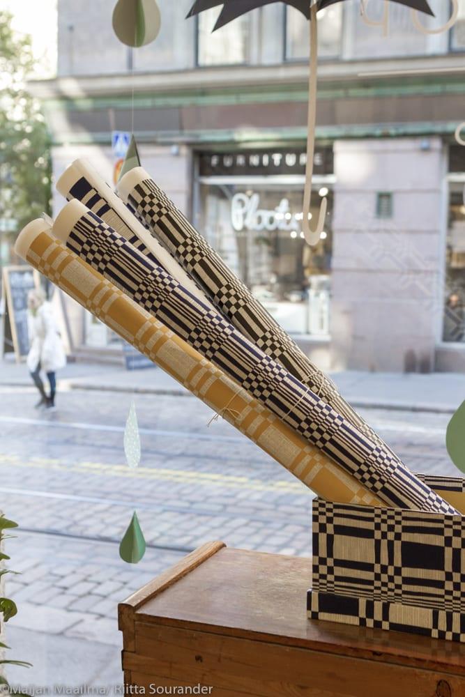papershop Gullichsen paperi tehty Kiotossa-1