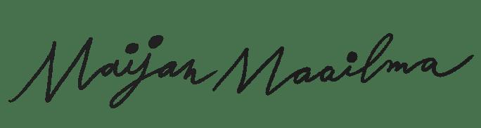 maijanmaailma.logo-1r