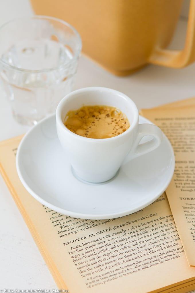 espresso-6544
