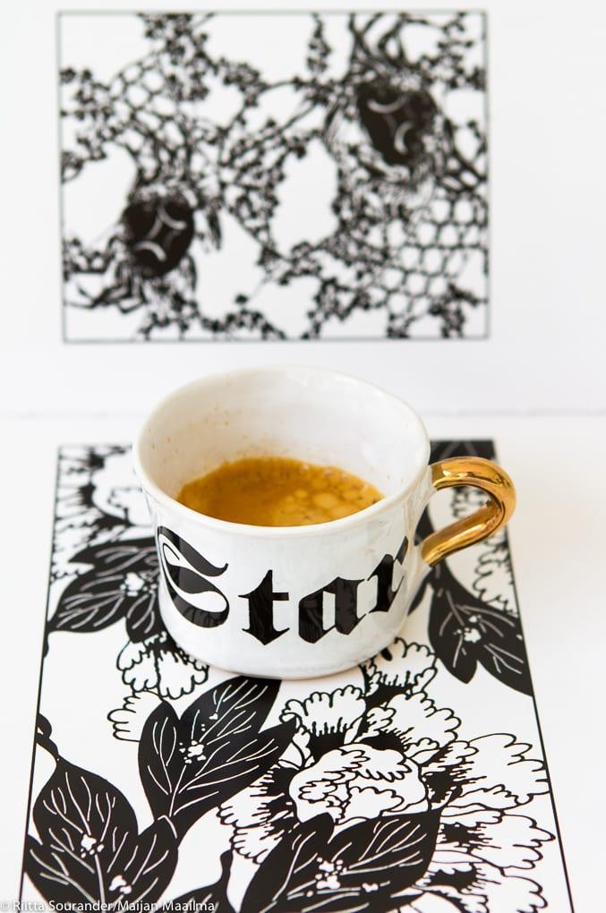 espresso-6564