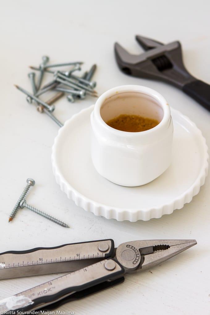espresso-6589