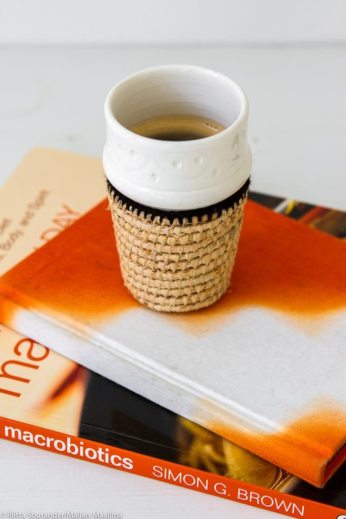 espresso-6596