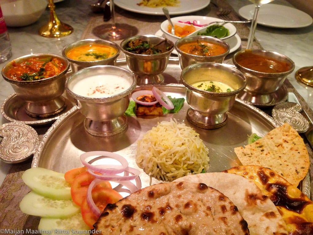 jaipur (1 of 3)