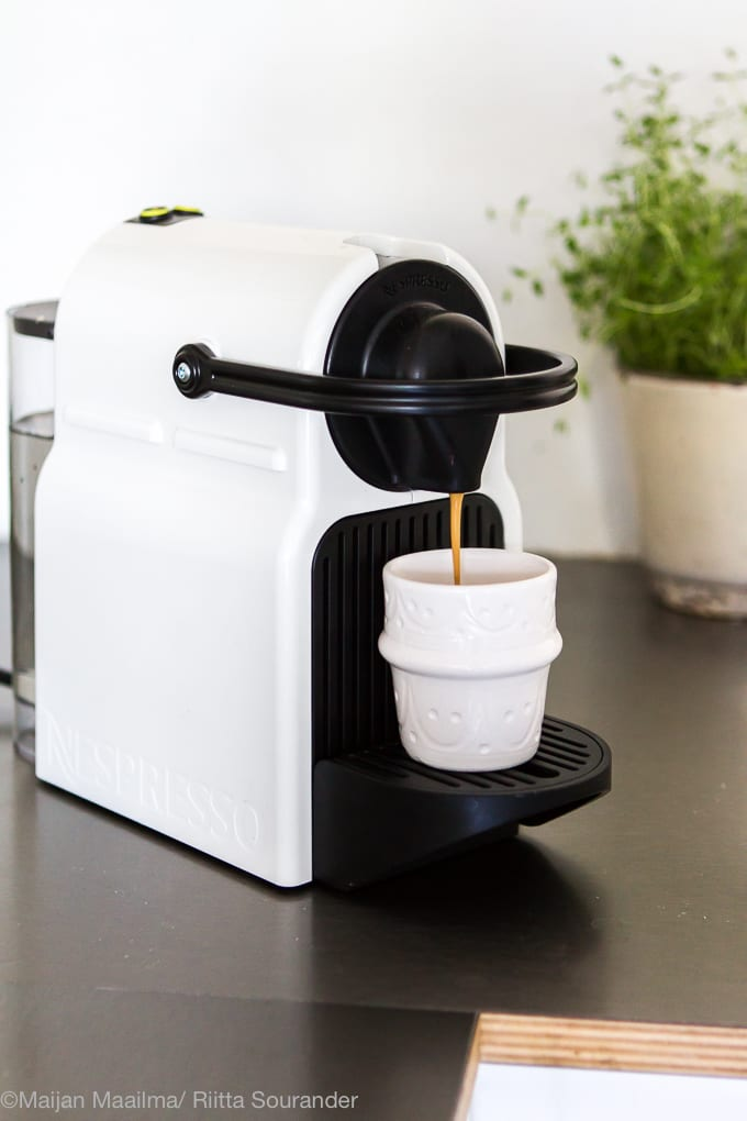 MM nespresso-2239