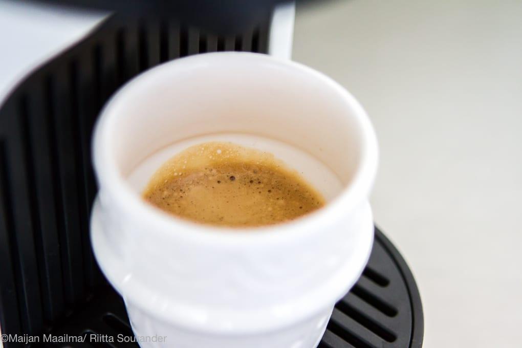 MM nespresso-2241