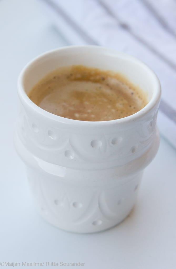 MM nespresso-2252