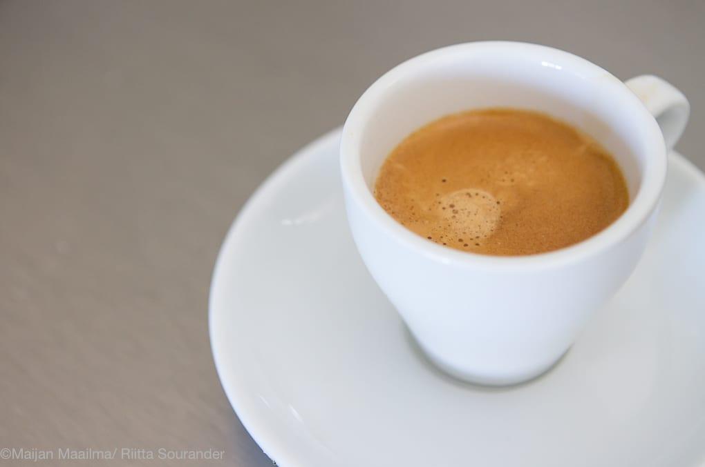 MM nespresso-2259