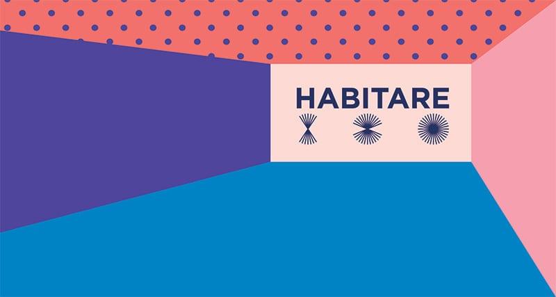 Habitare16_Vaakabanneri_1