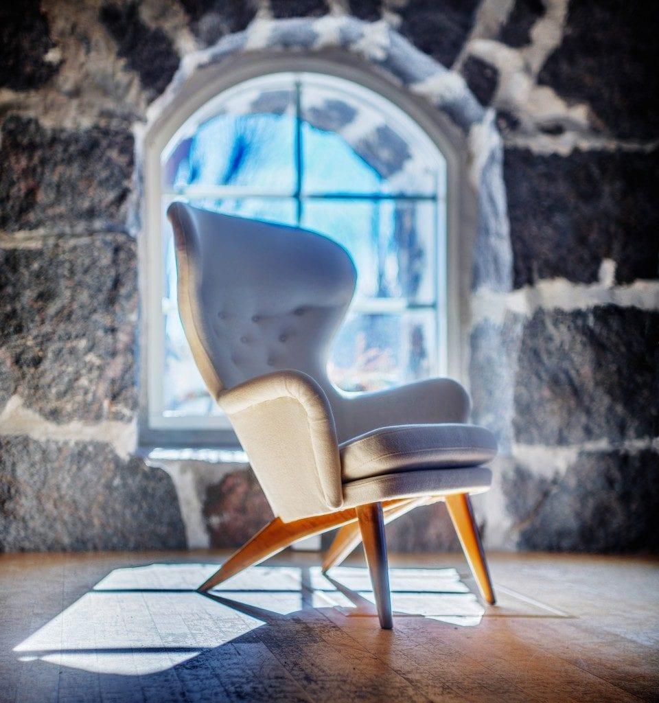 fasetti-oy-siesta-tuoli-2-960x1024