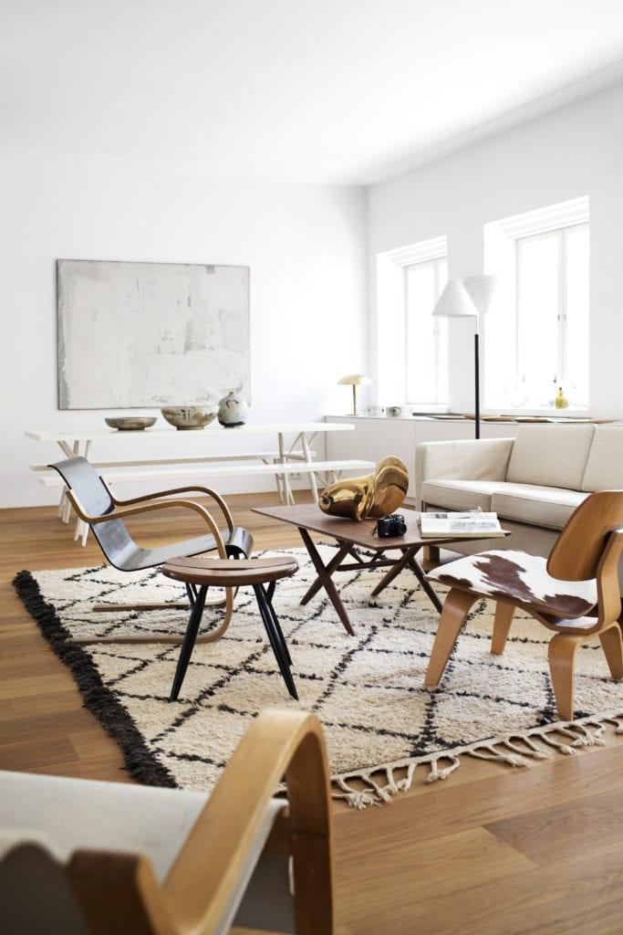Artek_Home_Interiors_2011_10