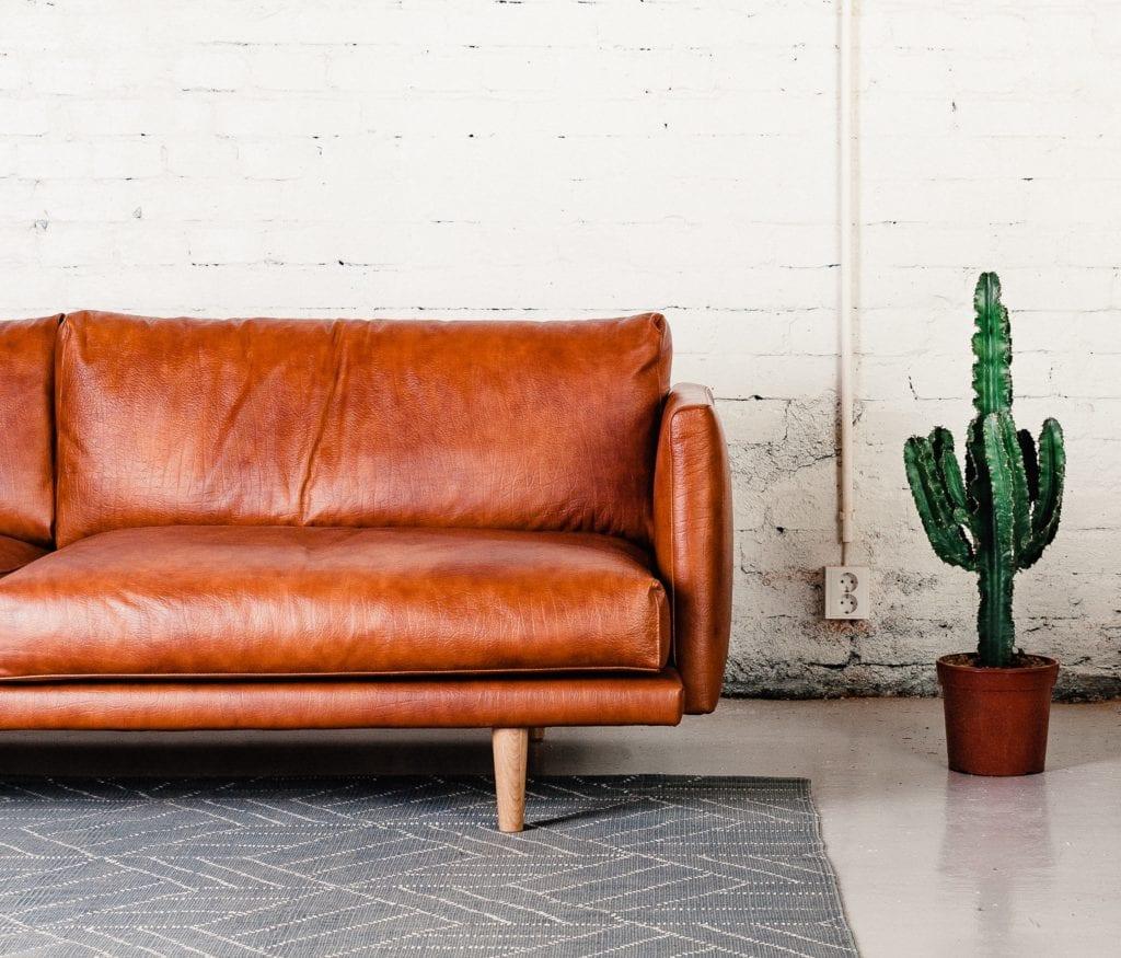 hakola-leatherlazy-interior-design-from-scandinavia-rajattu-jpg